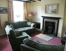 Abbey Holiday Cottages