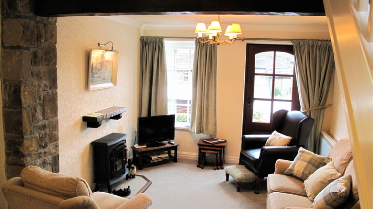 Luxury Bed And Breakfast Yorkshire Coast