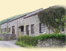 The Ghyll Holiday Cottages