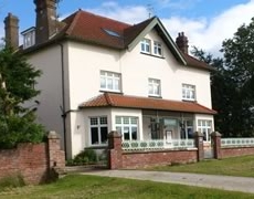 Fairhaven Country Guest House  - 4 Stars - Family owned & run
