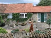 Foxholm Bed & Breakfast- 4 Star Silver Award - Luxuriously appointed