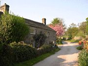 Howgill Lodge B&B and Caravan Park