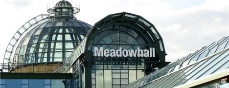 meadowhall shopping centre shopping centres in sheffield. Black Bedroom Furniture Sets. Home Design Ideas