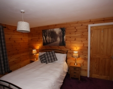 Riverside Holiday Lodges  Ripon