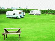 Brompton - Sawdon Heights CL Touring Site