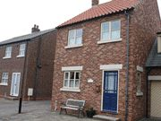 Stoupe Cross Farm Holidays - Holiday cottages in Whitby