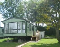 Innovative Ripley Caravan Park  Campsite  Harrogate  The AA